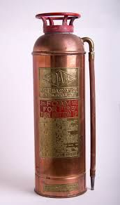 Reusable fire extinguisher - Google Search