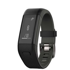 Garmin Vívosmart HR+ Activity Tracker
