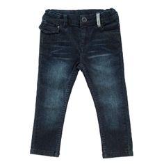 Jeans | Bekleidung und Schuhe | Offizielle Website Chicco.de
