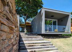 Galería - Casa ME / Otta Albernaz Arquitetura - 14