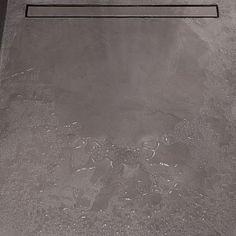 Wand Und Wohndesign wand wohndesign beton cire beton floor bodenbeschichtung in