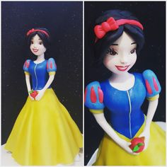 Princes Disney Characters, Fictional Characters, Snow White, Disney Princess, Snow White Pictures, Fantasy Characters, Disney Princesses, Disney Princes
