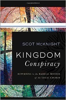 kingdom conspiracy - Google Search