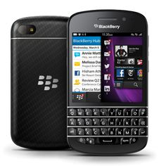 Are you tried to find the best blackberry service Centre in Chennai? iCare Service is the right place to repair your blackberry mobile. Call: 9840200178.