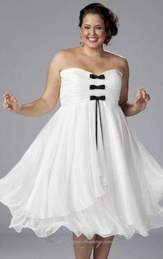 Sydneys Closet SC8061 Dress - MissesDressy.com