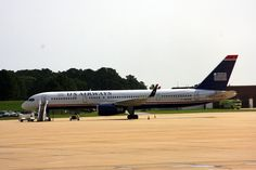 1000 Images About Plane Spotting On Pinterest  Atlanta United Airlines And