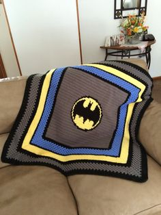 BATMAN BED-Boys batman theme beds-batman bedroom furniture ...