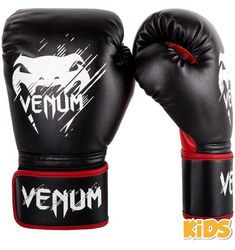 This is the reason Venum structured the Contender Children boxing glove, perfect for a prologue to boxing. Made of premium engineered calfskin, these Venum boxing gloves have a bended anatomic shape superbly adjusted for little hands. Youth Boxing, Kids Boxing, Sparring Gloves, Boxing Punches, Jiu Jitsu Gi, Punching Bag, Boxing Gloves, Athlete, Boxing