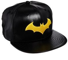 564ca864e15 New Era 59Fifty Batgirl Cap 5-panel-hut