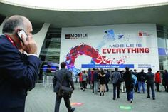 From Barcelona!  The latest tech trends from the Mobile World Congress that could come to India   The latest annual mela of the Mobile World Congress took its mantra as 'mobile is everything' and displayed various gadgets including selfie Passwords, quick charging, solar smart phones among others.   This year marks a quarter century, since mobile phones became mass consumer tools with the birth of digital cellular or 2G networks. Today, we can hardly imagine life without a handset. W..