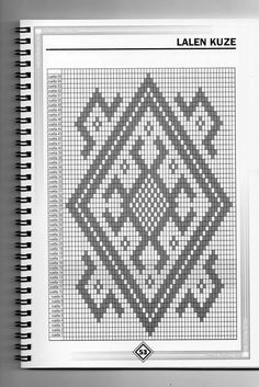 Tapestry Crochet Patterns, Bead Loom Patterns, Weaving Patterns, Inkle Loom, Loom Weaving, Cross Stitch Borders, Cross Stitch Designs, Embroidery Stitches, Embroidery Patterns