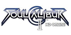 New Soul Calibur II HD Online Gameplay Video Revealed