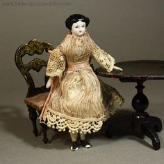 Antique & Collectible Dolls Price Guide www.antiquesnavigator.com500 × 410Search by image