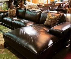 Shop For Craftmaster Sectional, L1215 Sect, And Other Living Room  Sectionals At Interior Furniture Resources In Harrisburg, PA.