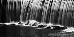 Nahe Wien. Laxenburg Schloßpark. Niagara Falls, Waterfall, Vienna, Nature, Travel, Outdoor, Outdoors, Naturaleza, Waterfalls
