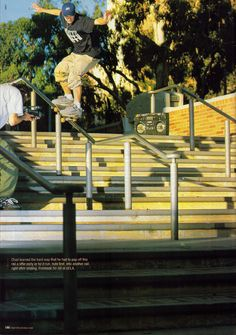 Chad Muska Chad Muska, Rodney Mullen, Pro Skateboards, Skate And Destroy, Ride Or Die, Sports Pictures, Skateboarding, Retro, American