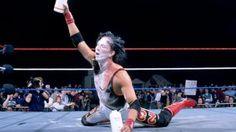 ¡Ve+a+cinco+Superestrellas+que+obtuvieron+venganza,+cinco+subestimados+encuentros+en+WrestleMania,+cinco+potenciales+clientes+de+Paul+Heyman+y+mucho+más+en+este+serie+original+de+WWE.com,+Cinco+Cosas!