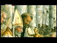 Tajemnice chrześcijaństwa   Chrześcijaństwo w rzymskim imperium