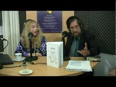 Dres. James y Desiree Hurtak en Argentina - parte 7/7