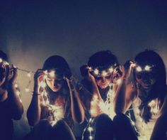 Polaroid pictures ideas with friends ideas 65