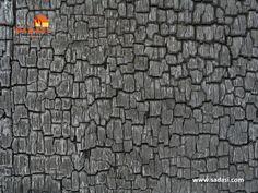 #sadasi LAS MEJORES CASAS DE MÉXICO. ¿Cómo darle textura craquelada a las paredes? Se requiere pintura oscura y otro color más claro, pegamento de secado rápido para carpintería y una secadora de cabello. Aplique el color oscuro en la pared y deje secar, enseguida aplique el pegamento diluido en agua y seque con la secadora y al final, aplique el otro color para que ese se haga el craquelado. En Grupo Sadasi, le invitamos a conocer las formas de crédito que tenemos, para comprar su casa en…