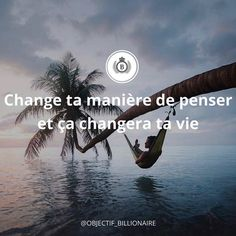 io - The only tool you need to launch your online business Entrepreneur Motivation, Business Motivation, Business Advice, Business Quotes, Make Money Online, How To Make Money, Challenge, Multi Level Marketing, Photo Backgrounds