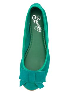 Seychelles Footwear I'm in love! Bridesmaid Shoes, Seychelles, Bonsai, Style Me, Footwear, Flats, Yellow, Green, Clothes