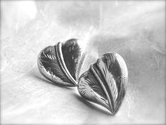 ✯✯✯ Metallic look ✯✯✯ by Nata Ursol on Etsy