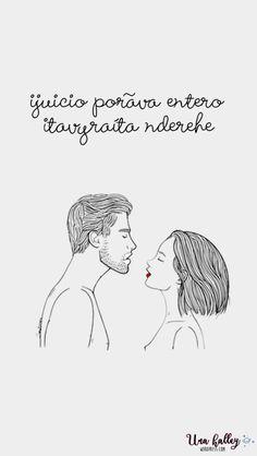 Las 21 Mejores Imágenes De Frases En Guaraní Frases En