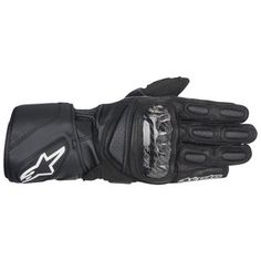 Alpinestars SP-2 Gloves - RevZilla