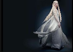 Le seigneur des anneaux | Styleinmovie