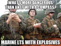 LOL marine corps humor                                                                                                                                                                                 More