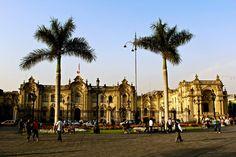 Meu Lema: Viajem Mais. Crie Grandes Memorias. My Motto: Travel More. Create Better Memories. www.vivaviagemfotos.com  Lima - Peru 2014  More Photos / Mais Fotos Instagram: viva viagem fotos