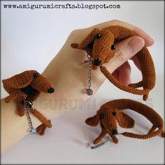Irresistible Crochet a Doll Ideas. Radiant Crochet a Doll Ideas. Love Crochet, Crochet Gifts, Beautiful Crochet, Crochet Flowers, Crochet Doll Pattern, Crochet Patterns Amigurumi, Crochet Dolls, Bracelet Crochet, Easy Crochet Projects