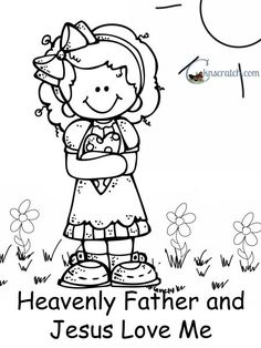 savior coloring pages - photo#20