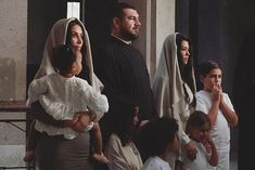 Kim Kardashian Confirms Three Of Her Children Plus Her Sister Kourtney Kardashian Were Christened In Armenia Famous Armenians, Kim And North, Getting Baptized, Strong Couples, Fake Lashes, Think Big, Kourtney Kardashian, Three Kids, Reality Tv