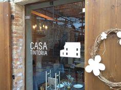CasaTintoria Our World, Home Decor, Houses, Decoration Home, Room Decor, Home Interior Design, Home Decoration, Interior Design