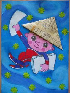 Diy And Crafts, Mandala, Kids Rugs, Creative, Decor, Art, Art Background, Kid Friendly Rugs, Decorating