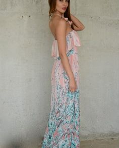 long-dress-topmodabg