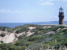 https://flic.kr/p/o6pFMM   Luigi Speranza -- New England Coast Line.   Luigi Speranza -- New England Coast Line.