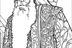 coloring page Harry Potter and the Chamber of Secrets on Kids-n-Fun. Coloring pages of Harry Potter and the Chamber of Secrets on Kids-n-Fun. More than coloring pages. At Kids-n-Fun you will always find the nicest coloring pages first! Harry Potter Colors, Deco Harry Potter, Harry Potter Quilt, Theme Harry Potter, Harry Potter Drawings, Harry Potter Birthday, Cartoon Coloring Pages, Disney Coloring Pages, Coloring Pages To Print