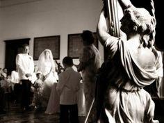 Palazzo Belmonte la cornice suggestiva del vostro matrimonio