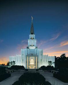 pictures of lds temples | Mormon Temples | Boston Mormon Temple  We love Temples at: www.MormonFavorites.com