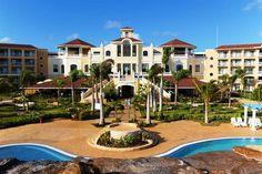 Hotel Deal Checker - Iberostar Laguna Azul Hotel Varadero