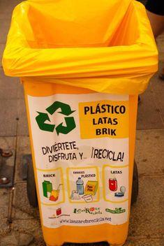 Seit rund fünfzehn Jahren gibt es nun Wettbewerb beim Verpackungsrecycling. Vorher hatte der Kölner Grüne Punkt-Konzern Duales System Deutschland (DSD) eine Monopolstellung. Erst durch die Interven…