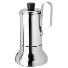 Glass Ceramic, Espresso Maker, Coffee Maker, Cafetiere Expresso, Electric Cooktop, Tea Culture, Glass Cooktop, O Gas, Design Awards