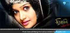 Snehavin Kadhalargal Movie Reviews And Ratings From Various Websites http://www.9toppiks.com/tiDv