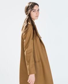 Coat 99,95 EUR