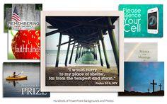 kellin quinn facebook covers quotes