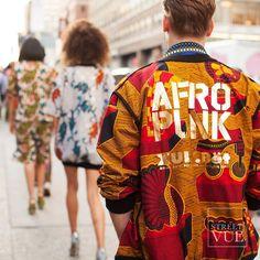 Fashion show on the street by #xulybet  @streetvues | streetvue.co  #newyork #nyfw #ss16 #menswear #fashion #mensfashion #menstyle  #street #style #streetstyle #nofilter
